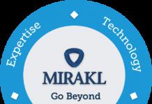 Mirakl Marketplace Platform: le nuove funzionalità