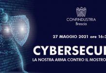 Cybersecurity. La nostra arma contro il mostro silenzioso