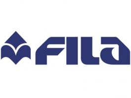 F.I.L.A.: innovazione al servizio della creatività grazie a SAP
