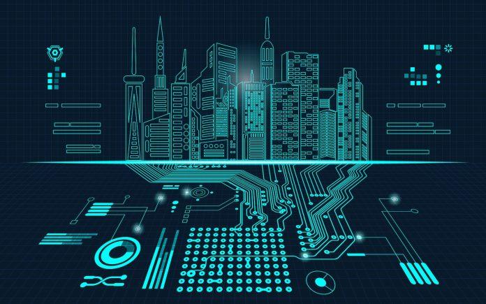 Smart Building: opportunità e benefici delle nuove tecnologie