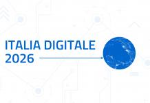 Piano Italia 2026 e PNRR: innovare la Pubblica Amministrazione