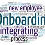 Onboarding, il 28% delle aziende EMEA investirà in software decisionale digitale per migliorare il 'time to yes'