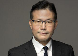 Yoshiro Nagafusa nuovo presidente europeo di Epson
