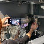 AIRe Link: la soluzione per il supporto visivo targata Konica Minolta