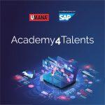 Academy4Talents