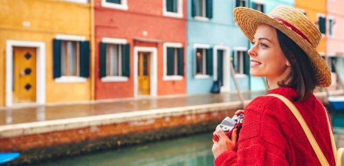 Turismo: il Governo non ripeta il fallimento di Italia.it