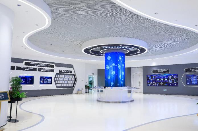 Huawei: il settore deve sviluppare capacità collettive