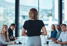Leadership diffusa: superare la resistenza al cambiamento