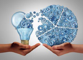 collaborazione tra startup e aziende