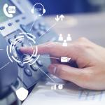 Communication Service Provider