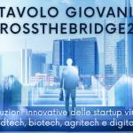 Cross the Bridge 2021