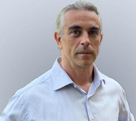 Emanuele Bergamo nuovo Chief IT & Innovation Manager di TWT