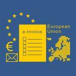 fatture europee