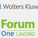 Forum One Lavoro