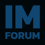 Innovation Management Forum