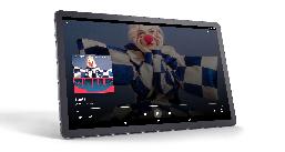 Il Lenovo Tab P11 Plus