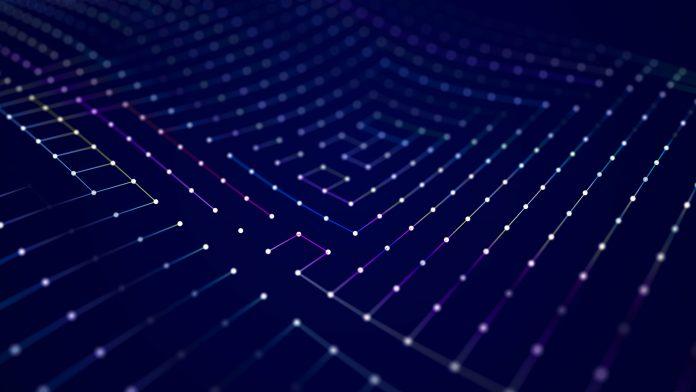 Data Mesh: come e perché le aziende data-driven lo adottano