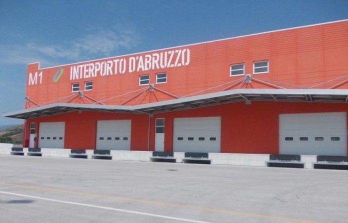 Interporto d'Abruzzo