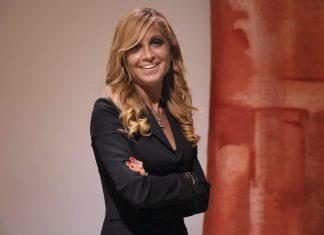 Laura Di Raimondo