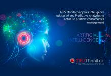 MPS Monitor Supplies Intelligence: nuove funzioni grazie a AI e ML