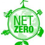 Net-Zero