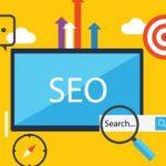 ottimizzare i siti web