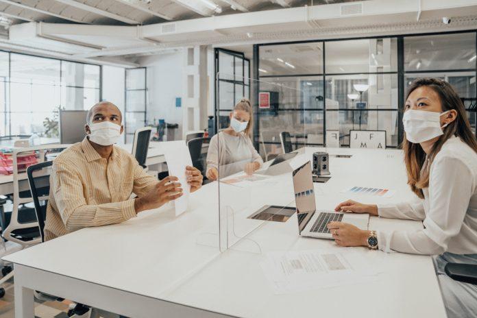 Tecnologia inadeguata, dipendenti demotivati