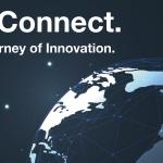 Forum Digitale Panduit: appuntamento il 16 Giugno