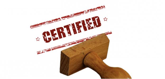 Come fare una traduzione certificata: quello che è necessario sapere