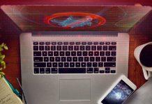 Social media sempre più nel mirino dei cybercriminali
