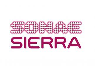 Sonae Sierra