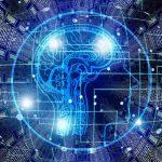 startup attive nell'Intelligenza Artificiale
