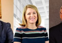 Fanplayr nomina 3 nuovi membri nel consiglio di amministrazione