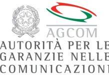 AGCOM: negli ultimi 2 anni raddoppiato il traffico dati su rete fissa in Italia