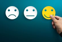 customer experience personalizzata