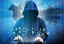 cyber attacchi a maggio