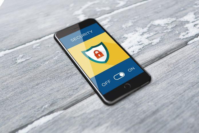 Sophos Mobile 9.7: più supporto per gli ambienti BYOD