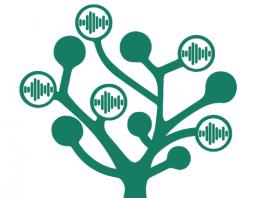 TreeVoice: monitora gli alberi della capitale con LoRaWAN