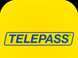TELEPASS e TESISQUARE: nuova partnership per la supply chain