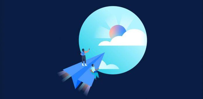 Passaggio al cloud, i 4 principali timori dei team IT