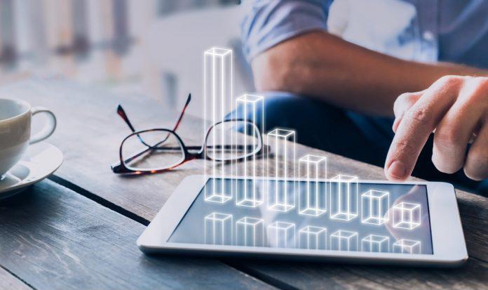 Prevedere la tassazione incentiva gli investimenti