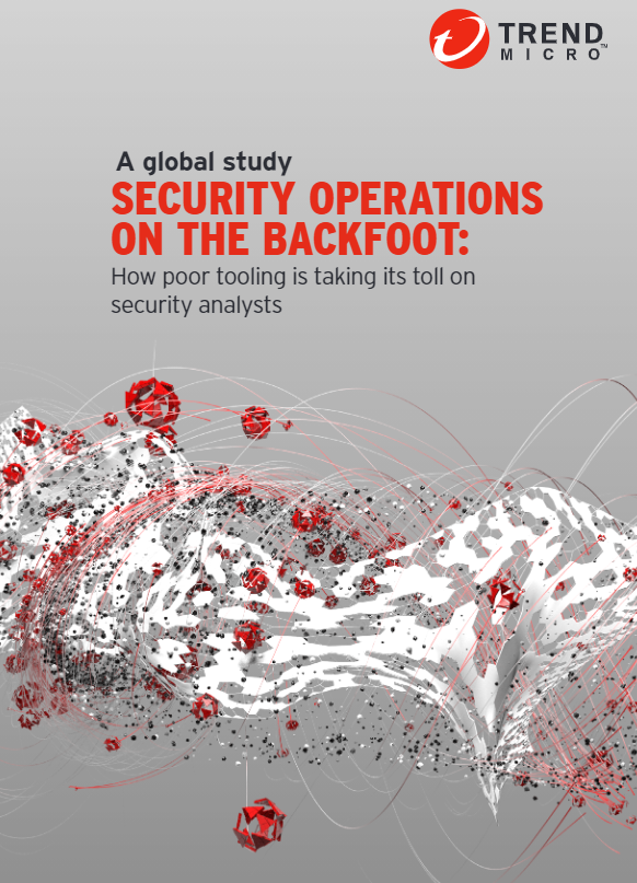 Security Operation Center: stressato il 67% di chi ci lavora