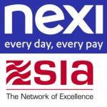 incorporazione di Sia in Nexi