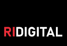 RiDigital: supportare la DAD combattendo il divario digitale