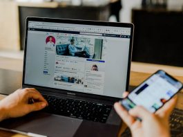 Adv online: scegliere Facebook Ads o Google Ads?