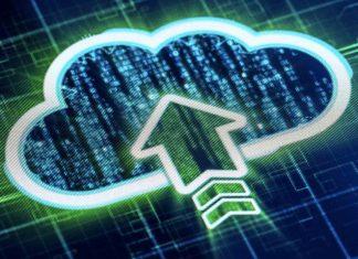 migrazione al cloud