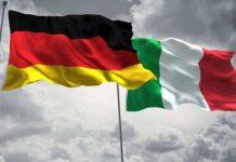 partnership Italia e Germania