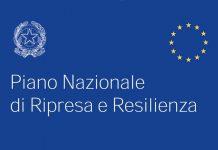 PNRR: valutazione dell'impatto macroeconomico delle misure