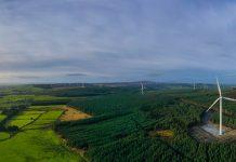 progetti di energia rinnovabile
