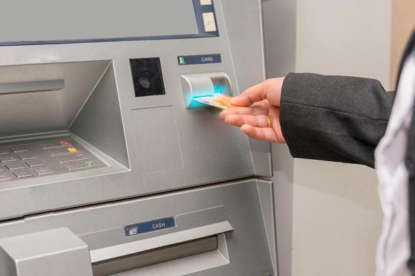 sportelli ATM